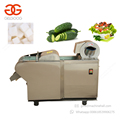 2017 New Type Electric Green Vegetable Spiral Onion Chilli Carrot Crinkle Cutting Carrot Strip Cutter Machine