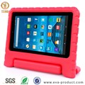 "EVA Foam Material Kid Proof Case for Amazon Fire 7"" (5th Generation - 2015 release)"