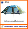 Fashion Custom Made Umbrella