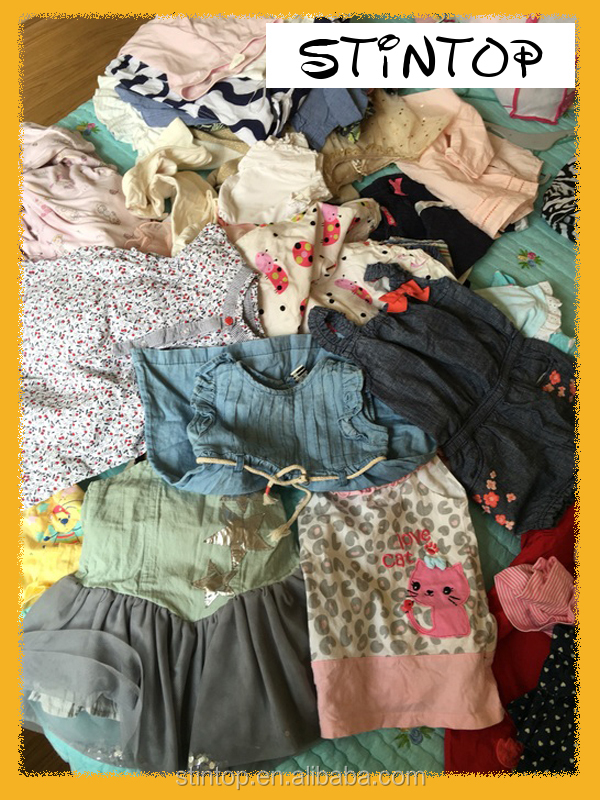 Favorites Compare original wholesale sorted /unsorted used clothes for sale