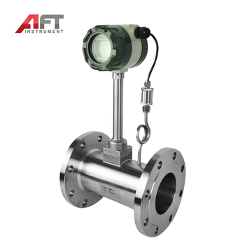 air flow meter sensor air flow meter with low cost chlorine gas flow meters vortex type