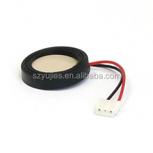 Dia.20mm 1.7Mhz humidifier piezo element