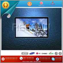 high quality wireless Hot Selling LCD Ads Display