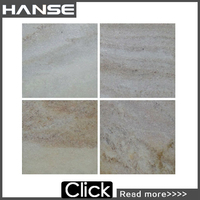 HS-P21 Foshan Very low price exterior wall stone pattern vinyl flooring