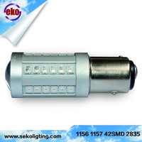 Newest 21w Best Car LED Lamp