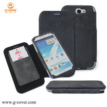 case for samsung galaxy note2,for Galaxy n7100 case