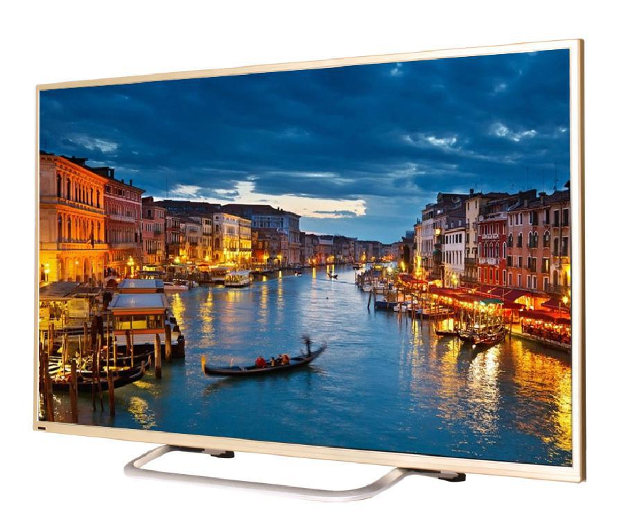 Wholesale 65 inch Android Smart LED TV 4K