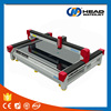Manufacturer machine High accuracy 3000mm*2000mm disposal glass waterjet cutting export India
