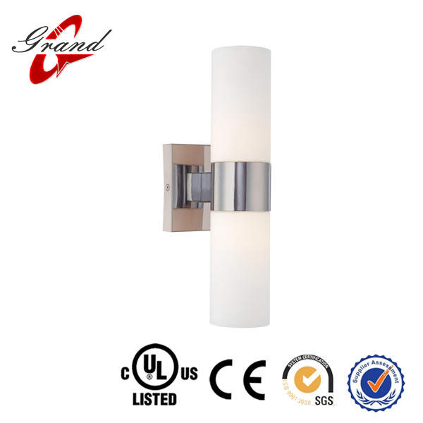 high quality wall sconce bath&vanity wall sconce