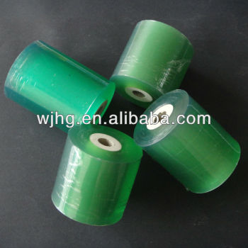 Cables Wires Used By PVC Adhesive Film