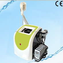 coolsculption cryopolysis /cryolipo slimming machine