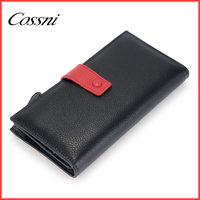 designer male wallets  style designer