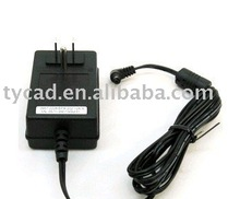 0957-2228 0957-2229 Power Supply Module Printer AC Adapters