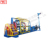 Constant Spindle Rope Making Machine for nylon yarn