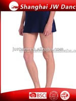 yoga clothing yoga short skirt