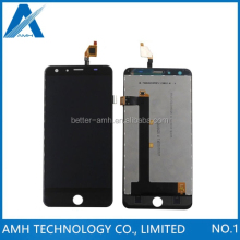 For Ulefone Be Touch 3 LCD+touch display lcd with touch screen