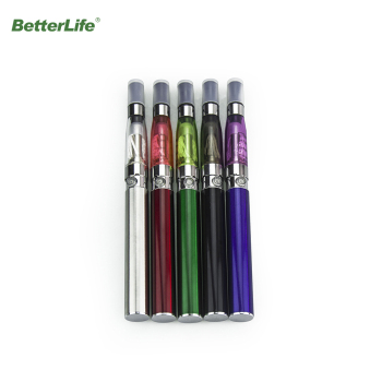 New products no leaking CE4 ego electronic cigarette with various colors