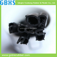 well crafted Car Door Rubber Seal