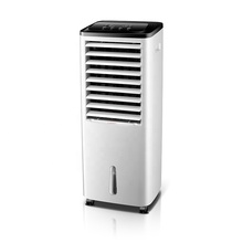 ESC-1606R Portable Commercial Evaporative Cooling Water Air <strong>Fan</strong> Cool For Sale