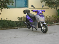 2016 New EPA 125cc Gas Scooters For Sale Chinese Cheap Motorcycle Wholesale Baodiao Manufacture Supply Directly