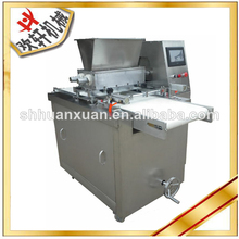 Factory Price Automatic Cookies Extruder Machine
