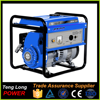 Mini Design China Cheap Generator for Sale