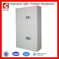 Steel fire hose cabinet office steel filling cabinet customized electronic cabinet
