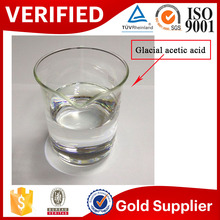 Petroleum acetate lead pack China material hydraulic acid