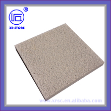 cheap price high quanlity decorative material white stone slate