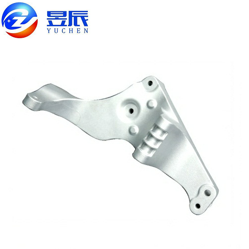 manufacture aluminum die cast or aluminium castings parts for auto parts