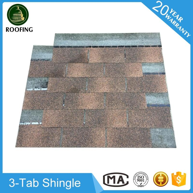 Hot Selling 3-tab Waterproof Roofing MaterialBitumen Shingles With Low Price - Buy Waterproof Roofing MaterialBitumen ShinglesBlue Roof Shingles Product ...  sc 1 st  Alibaba & Hot Selling 3-tab Waterproof Roofing MaterialBitumen Shingles ... memphite.com