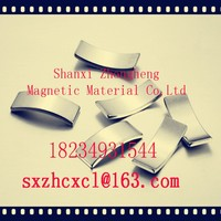 permanent magnets for sale