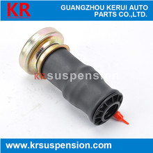 Factory Price Truck Cab Air Spring OEM 1349840