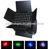 Outdoor IP65 Waterproof Most Powerful Led Light LED City Color Lights