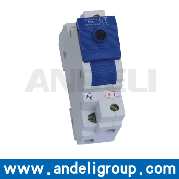 rt18-32 fuse holders
