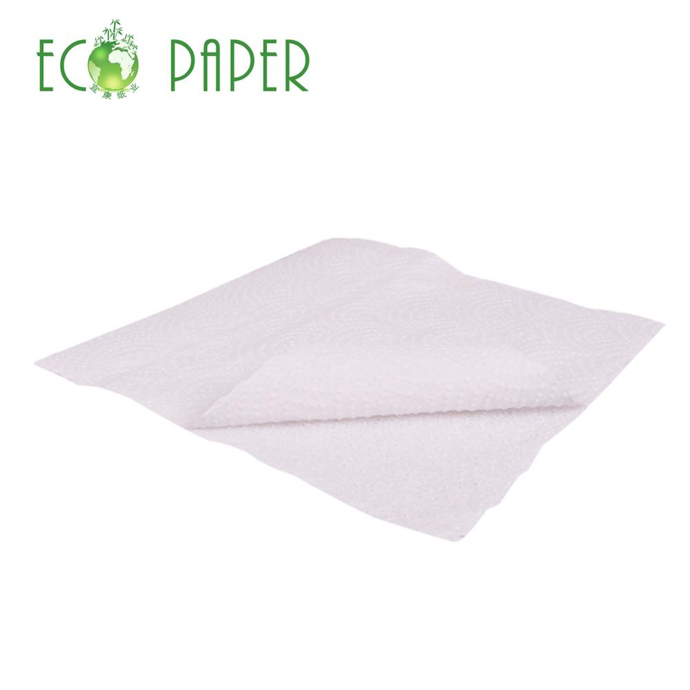 http://gb.cri.cn/mmsource/images/2009/07/21/9/5526980682537486733.jpg_source disposable paper kitchen paper towel roll