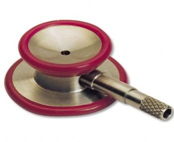 Latest Hot Selling!! excellent quality stethoscope medical with competitive prices