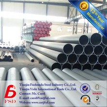 Full Sizes In Stock Factory Large Diameter Pipe Line, steel pipe stkm13a