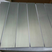 ASTM B708 High Purity Tantalum Plate Price