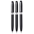 Good quality luxury metal ball pen gift promotional metal ball pen