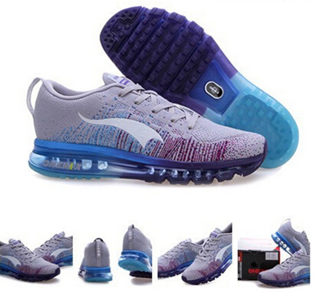 2014 breathable max shoes 2015 running shoes for male zapatillas deportivas authentic trainer shoes men outdoor chaussure homme