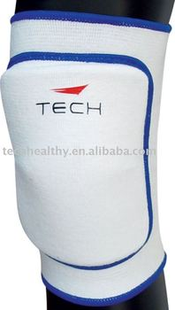 Knee Pad for sports safety knee protector