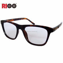 Wholesale cheap original promotional fashion brand own name Cat. 3 UV400 sunglasses