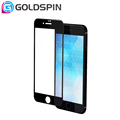 3D Screen Protector Tempered Glass Film For iPhone8 iPhone8 Plus