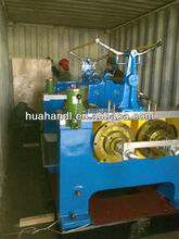 auto car parts making machine/two roll open mixing mill/rubber mixer