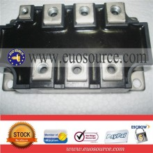 High voltage scr bridge rectifier DFA75CB160