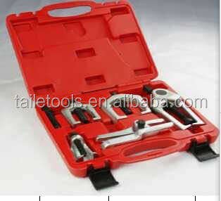 5 Piece Ball Joint Removal Tool