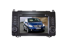 ISUN android for mercedes benz c-class w203 car dvd player 8 inch car dvd player car dvd player gps with android software