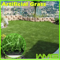 Low prices u pin for grass artificial landscaping good reputation