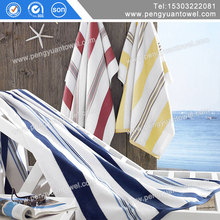 pengyuan factory price dubai holiday beach towel